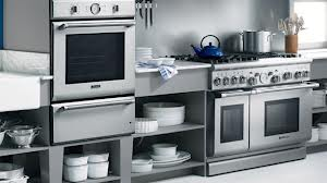 Appliances Service Long Beach